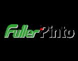 Fuller Pinto