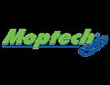 Moptech