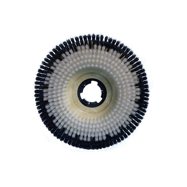 cepillo-13